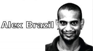 Alex Brazil