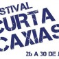 Curta Caxias 2