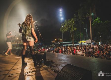 Festival dois